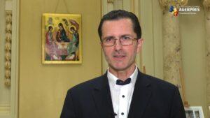 Pelerinajul de Sfântul Apostol Andrei este interzis de autorități. Reacția Patriarhiei Române