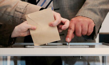 Diaspora a votat pentru alegerile parlamentare 2020! Românii își doresc schimbarea