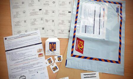 Prezența la vot în diaspora. Țara cu cei mai mulți votanți pentru parlamentare