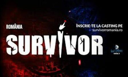 """S-a aflat cine sunt primii """"grei"""" în cel de-al doilea sezon """"Survivor România"""""""