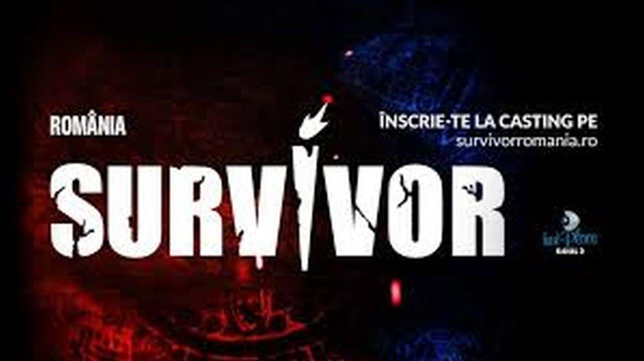 Jador și Culiță Starp fac legea la Survivor România? Primele declarații după o eliminare bombă!