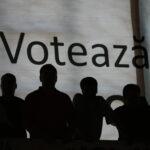 Disperare înainte de votare. Arhiepiscop din România târât în lupta electorală