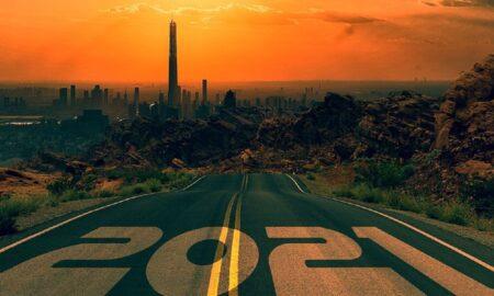 """Evenimente anticipate pentru anul 2021! """"Va fi..."""""""