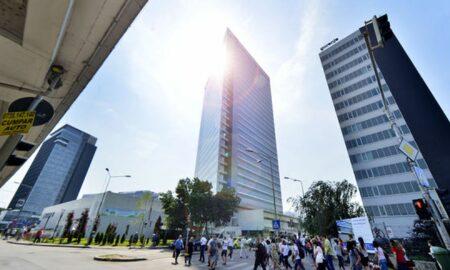 Percepția membrilor Consiliului Investitorilor Străini privind mediul de afaceri din România