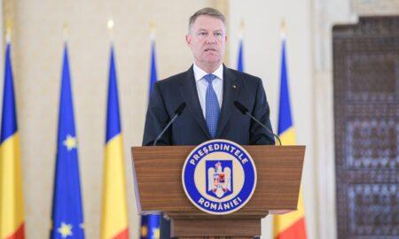 """16 decembrie, ziua în care a început schimbarea României. """"Tinerii trebuie să cunoască adevărul"""""""