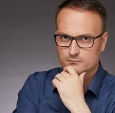 """Alexandru Cumpănașu vine cu o ipoteză șoc despre moartea tatălui Luizei: """"Mie mi se pare suspectă moartea acestuia..."""""""