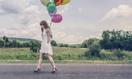 Cum să scapi de balonare! Iată 7 soluții eficiente