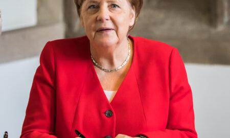 Sfârșitul unei epoci. Schimbare majoră în Germania