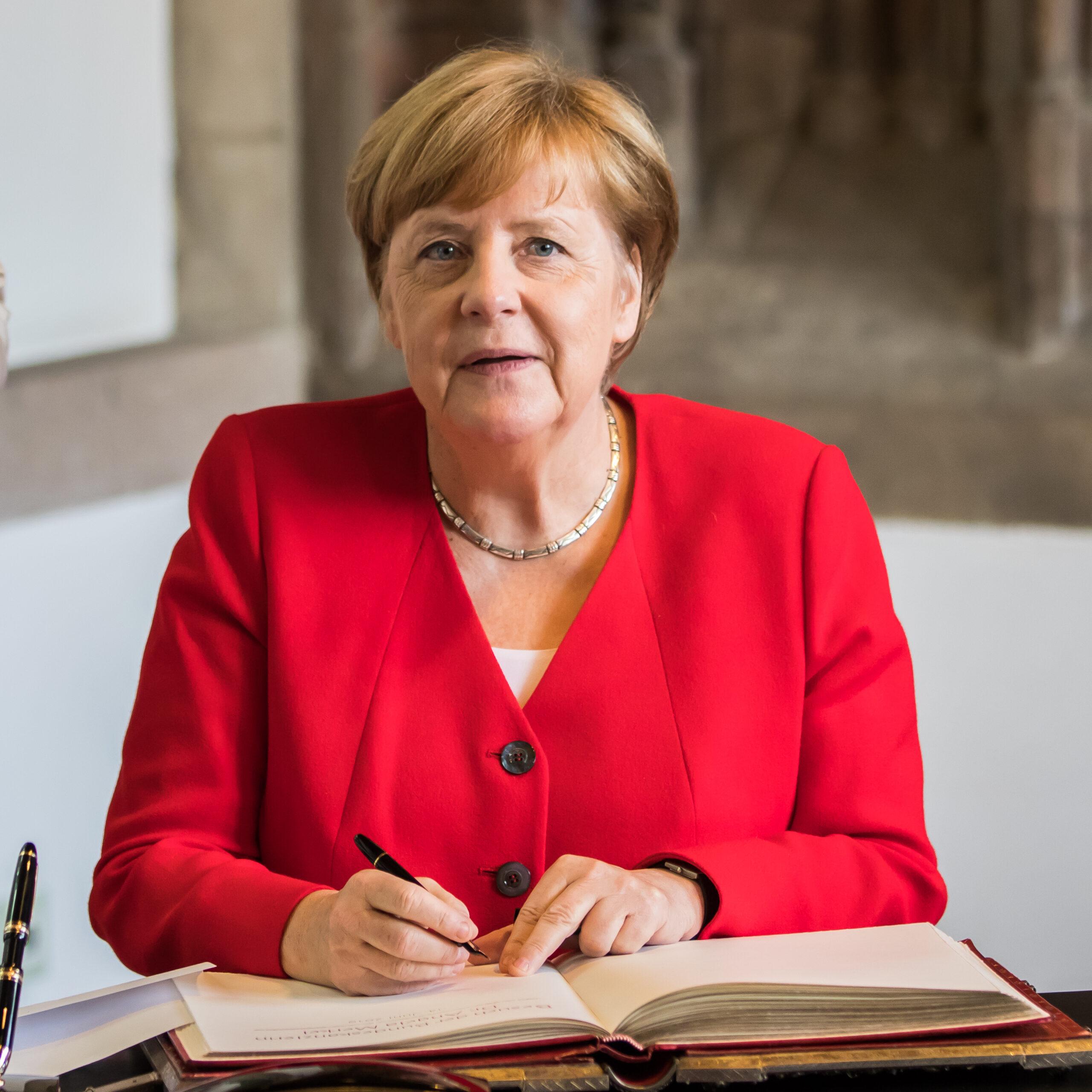 Când va fi ales noul Cancelar al Germaniei! Angela Merkel va fi înlocuită! Epoca Merkel se încheie!