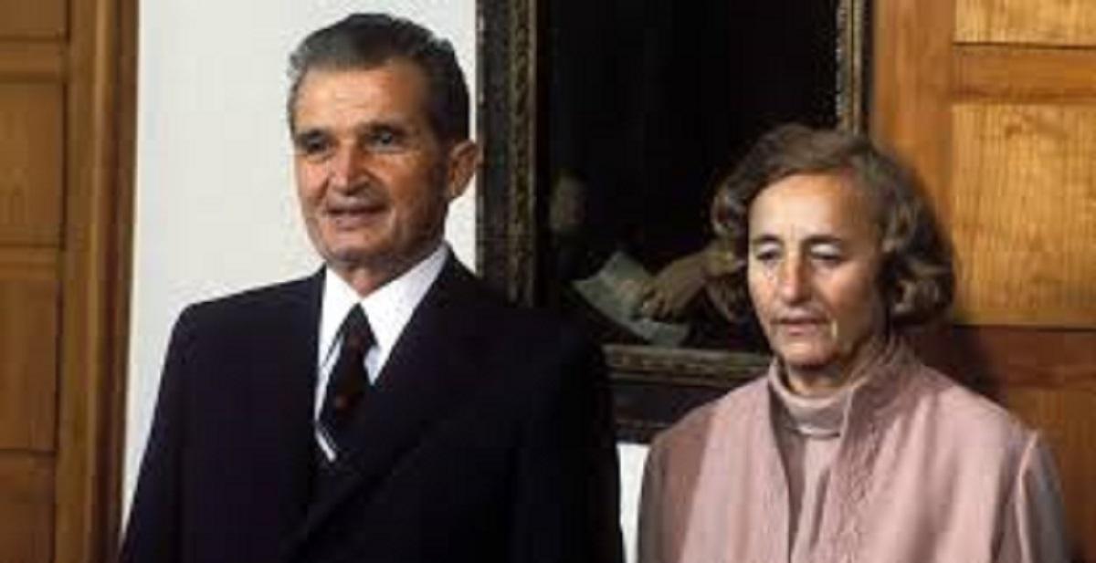 26 ianuarie, ziua lui Ceaușescu. Ritualul secret pe care îl făcea fostul dictator