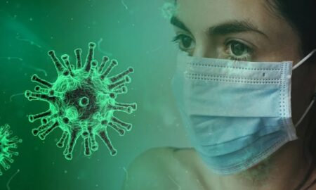 Coronavirus în România, 14 Martie! Au fost comunicate cifrele negre ale zilei