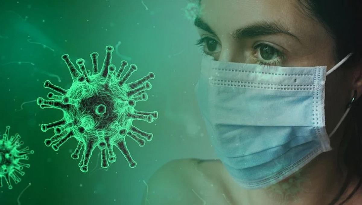 Medic celebru: Nu este atât de important să știm câte persoane sunt infectate cu noile tulpini