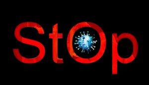 """Când se va termina pandemia de coronavirus? Doctorul a făcut anunțul: """"După ce 70% din populație va..."""""""""""