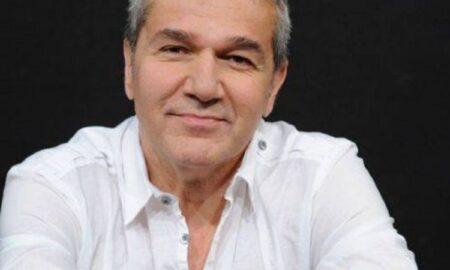 Dan Bittman, declaraţie controversată după moartea celor trei mari artişti, Cornelia Catanga, Nelu Ploieșteanu și Gabi Luncă