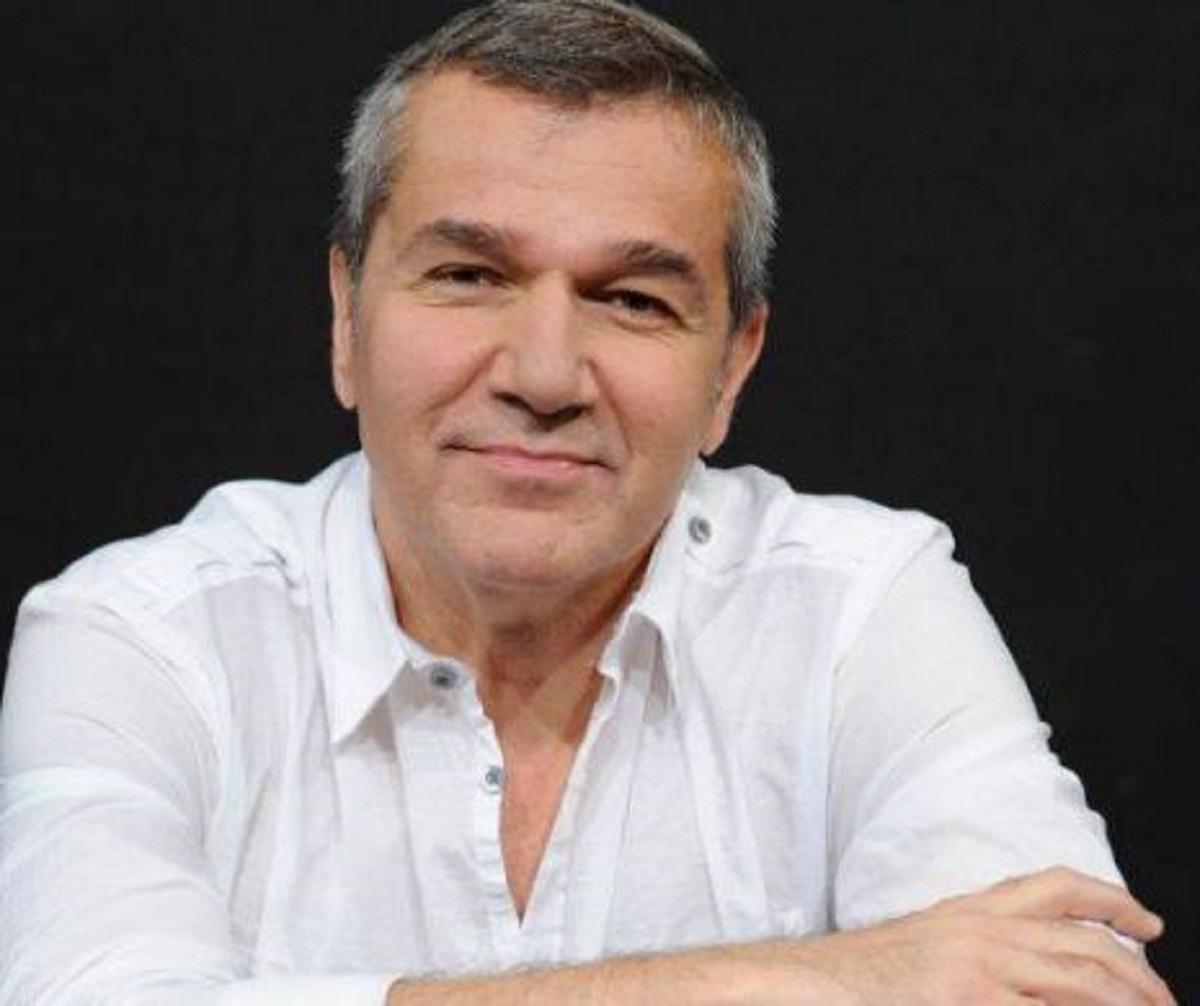 Dan Bittman, mesaj pentru Andreea Moldovan: Vă daţi demisia, dumneavoastră și toți ceilalți ai dumneavoastră