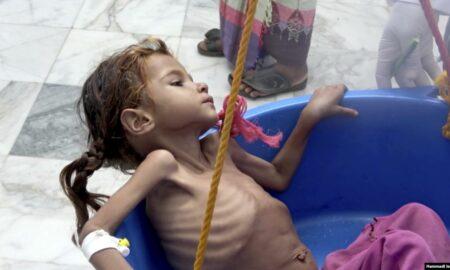 Pericolul care este mai mare decât pandemia. ONU avertizează. Omenirea amenințată de o mare catastrofă