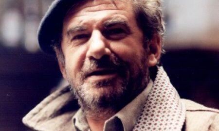 """Războiul continuă între Florin Zamfirescu cu George Burcea! Ce a declarat mare actor: """"Ce a făcut? Zi-mi un film, zi-mi un rol, un rol mare"""