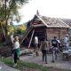 12 mori de apă reabilitate și 3 noi trasee turistice amenajate de 160 de voluntari
