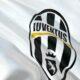 """Cine este """"gigantul din România"""" care a debutat pentru Juventus! S-a aflat acum"""
