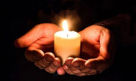 Bilanț negru după tragedia de la Balș! Numărul deceselor a ajuns la 15