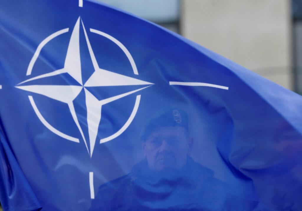 NATO a făcut anunțul! Este vizată țara noastră