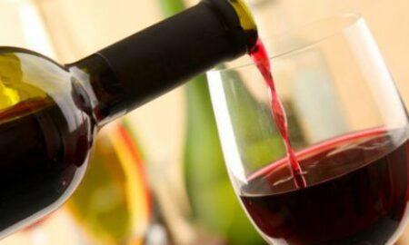 """România pe locul 13 în topul celor mai mari producători de vin din lume! """"Avem multe zon în care se produce vin de calitate"""""""