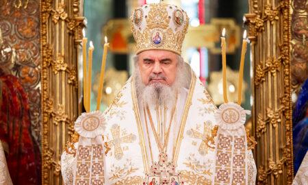 Ziua Internațională a Tineretului. Patriarhul Daniel, 10 gânduri despre tineri
