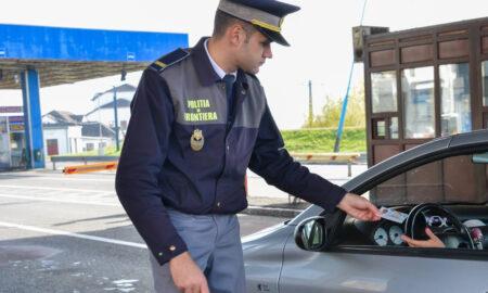 Români blocați la granita dintre Marea Britanie și Franța. Ce măsuri se iau