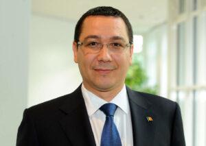 Organizarea EURO 2020 în România. Victor Ponta: O rușine națională!