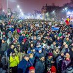 O a doua Românie în Europa? 5,6 milioane de români au plecat în ultimii ani din țară
