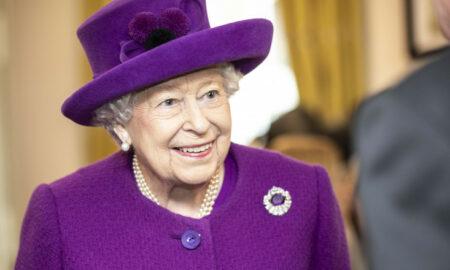 """Regina Elisabeta a II-a șochează cu o nouă DECLARAŢIE. """"Nu va exista tratament..."""""""
