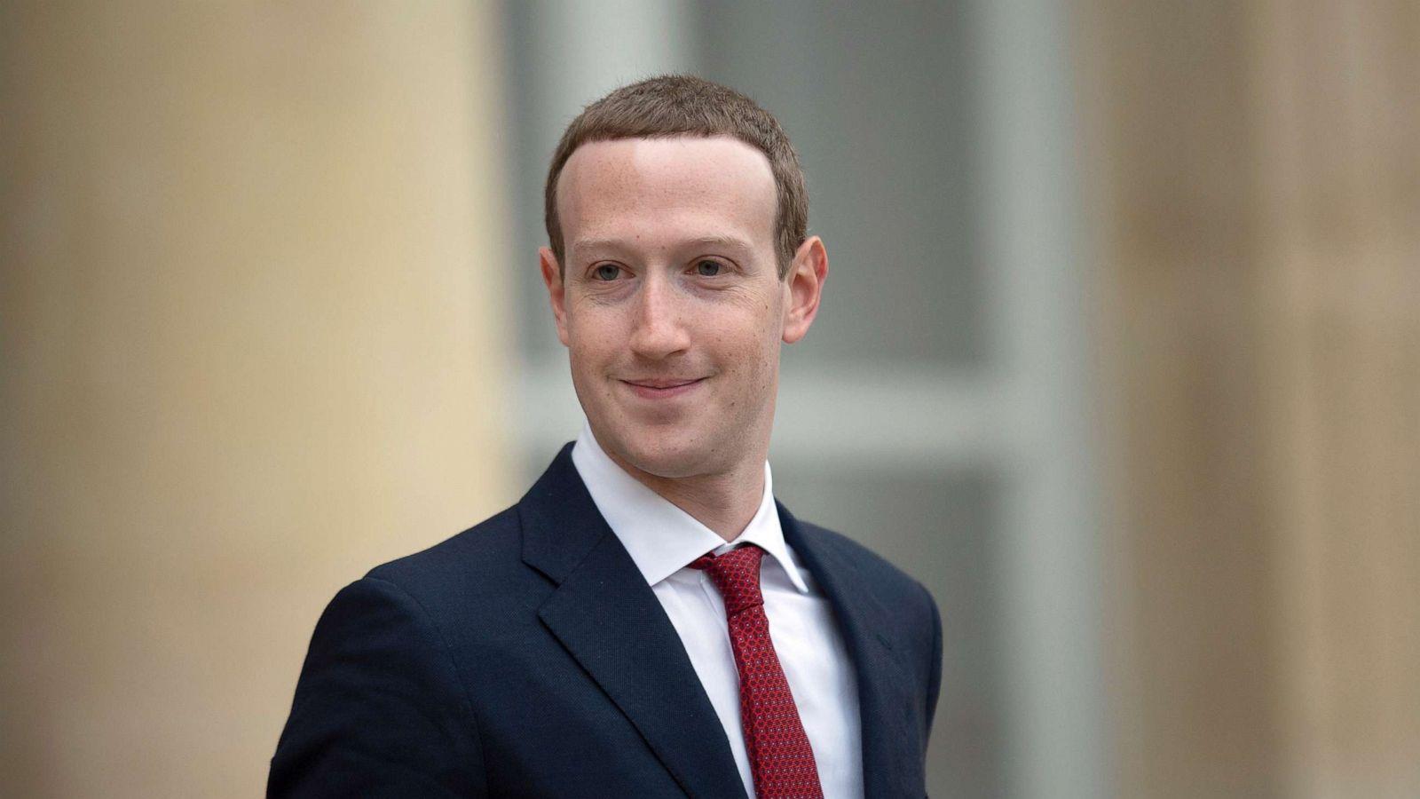 Sărăcie, boală grea. Gunoiul lui Zuckerberg, sursă de venit pentru săraci