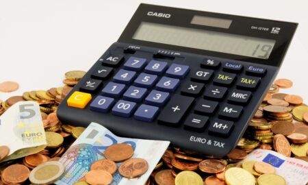 Curs valutar pentru data de 29 decembrie 2020