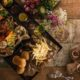 Care este CHEIA unei alimentații sănătoase? Nutriționist: Stomacul se