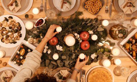 Alimente care vă ajută să slăbiți IARNA! Acestea sunt grăsimile care încălzesc și nu afectează SILUETA