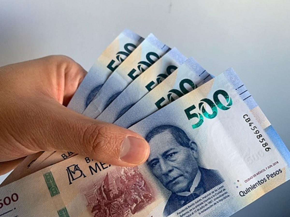 UE ne va da mai puțini bani pentru Plan Național de Redresare și Reziliență
