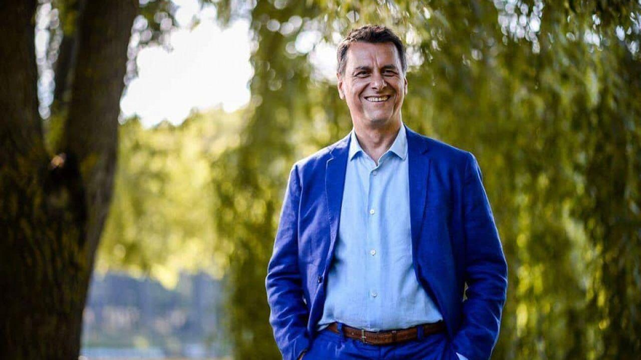 Bogdan  Stanoevici, în stare critică. Detalii extrem de triste