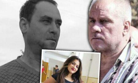 Detalii surprinzătoare din celula lui Gheorghe Dincă. Reacție șocantă după ce a aflat de moartea tatălui Luizei Melencu