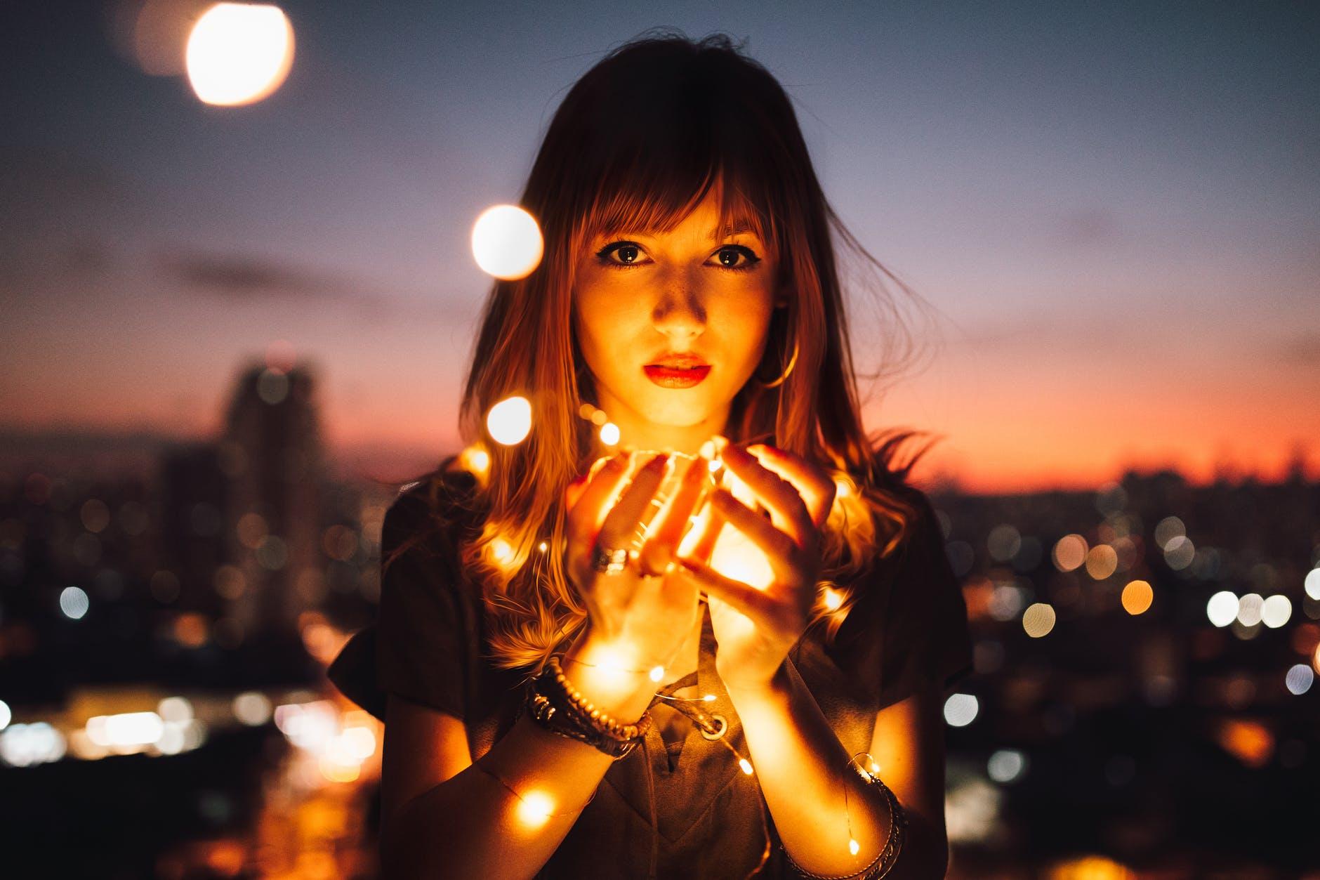Rețineți data de  29 ianuarie 2021. Previziunea astrologului pentru zodii: Cea mai fericită zi a anului