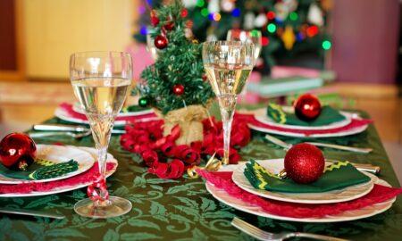 """OMS a avertizat familiile ce vor să petreacă împreună Crăciunul: """" Exista un risc semnificativ"""""""