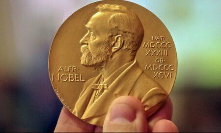 Pandemia NU anulează Premiile Nobel. Ceremoniile de înmânare a premiilor se mută în online!