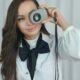 Acneea provocată de purtarea măștilor de protecție! Dr. Cristina Ioannou, dermatolog: Este de preferat să folosim...