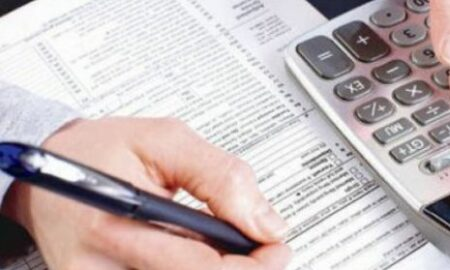 Anunț neașteptat pentru mediul de afaceri: Se schimbă Codul Fiscal! Ce se întâmplă cu datoriile