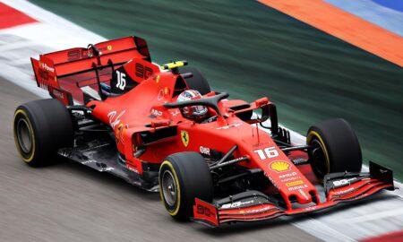 Schumacher va concura în Formula 1. Contractul a fost semnat