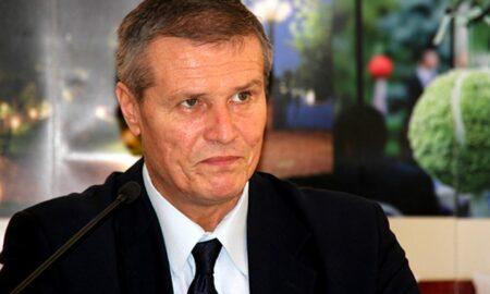 Francisc Tobă, acuzat de tentativă de omor, a fost exclus de pe listele parlamentare ale AUR. Care este reacția deputatului