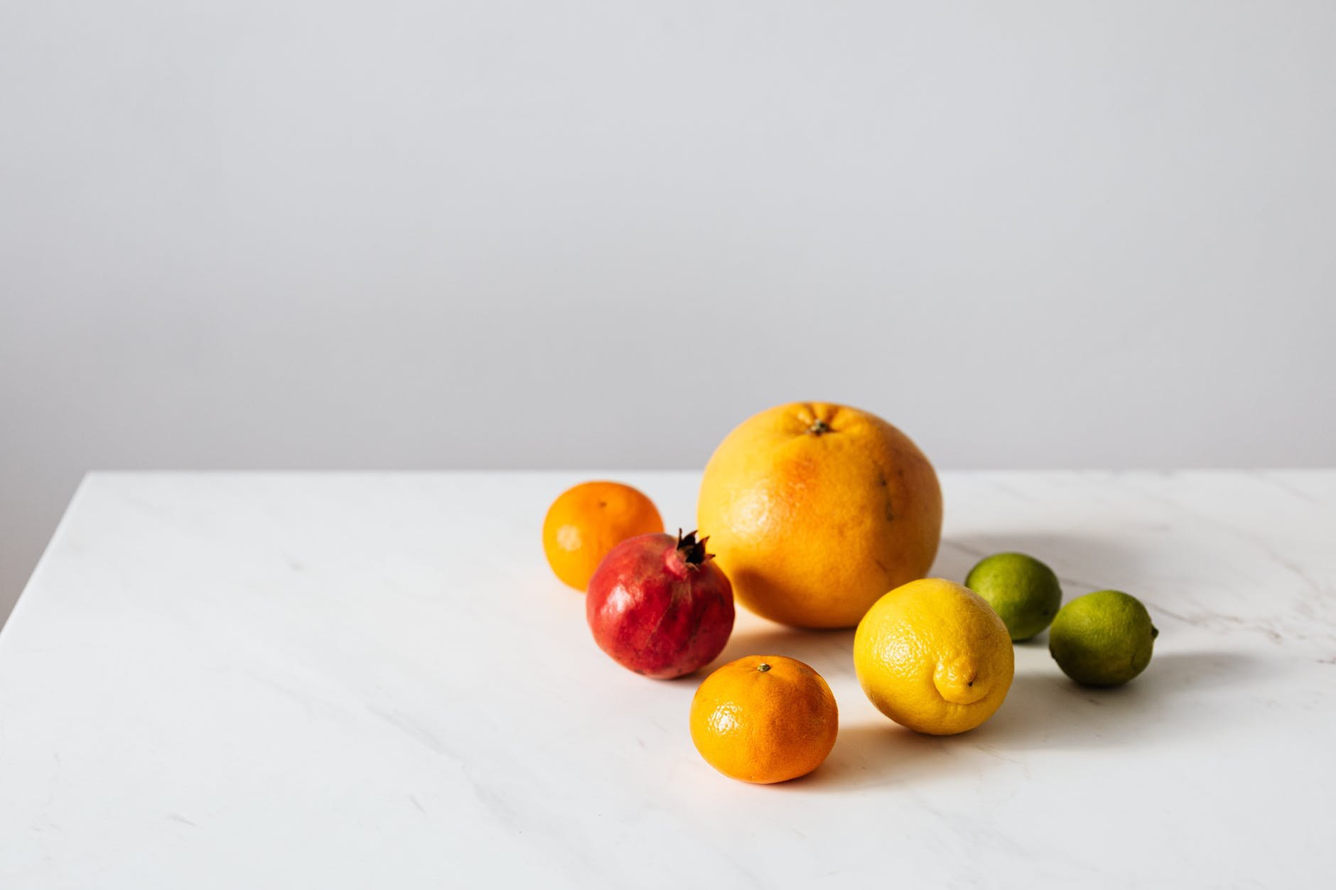 Adevărul despre fructul preferat al românilor. Poate fi fatal! Mencinicopschi: Este indicat doar pentru aceste persoane!