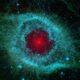 Horoscop. Astrolog: Schimbări importante pentru o zodie în 2021