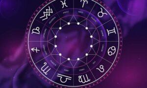 """Predicție grea pentru o ZODIE. Astrolog: 2021 înseamnă """"ultimatum"""""""