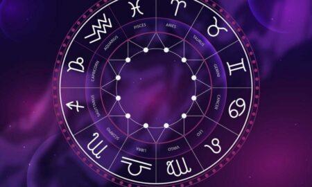 """Horoscop 4 iunie 2021. Zodiile, din nou la ananghie. Astrolog: """"Sunt între ciocan și nicovală"""""""