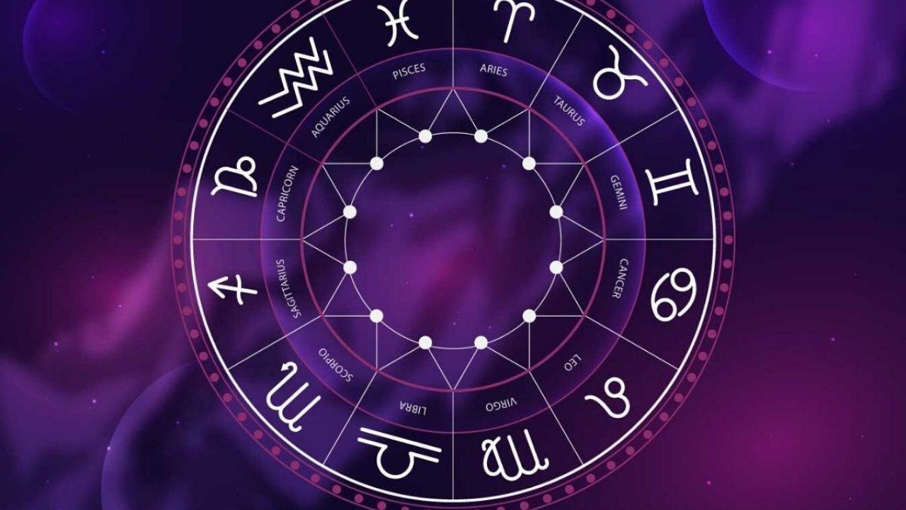 Horoscop 8 aprilie 2021. Zodia care trebuie să-şi urmeze intuiţia